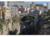 Constantine rocky city
