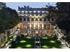 The Palacio Duhau Park Hyatt Hotel