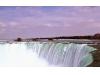 Canada Niagara Waterfall