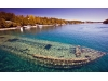 Ontario lake ship