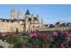 Benedictine Abbaye aux Hommes