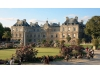 Luxemburg Palace