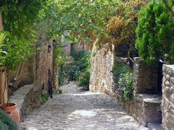 France Provence  Alpes Cote D Azur