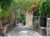 Provence  Alpes Cote D Azur