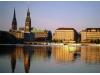 Hamburg University Observer