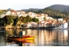 more great photo from samos island