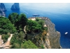 The capri island-1