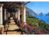 The capri island-2