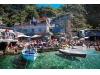 The capri island-3