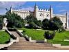 The Lublin Castle - Zamek Lubelski