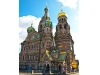 st Petersburg architecture building