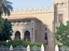 Great Mosque,Khartoum