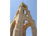Canakkale şehitlik anıtı