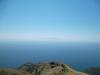 Şarköy Tepesinden Avşa Adası Çekimi