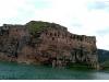 The Rum Castle
