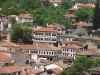Historical mansions of Safranbolu