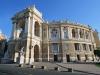 Opera theatre from Odessa