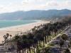 Malibu beach-1