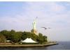 Statue of Liberty,Newyork
